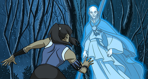 aang_and_korra_by_wolfsknight-d41qx4n.jpg